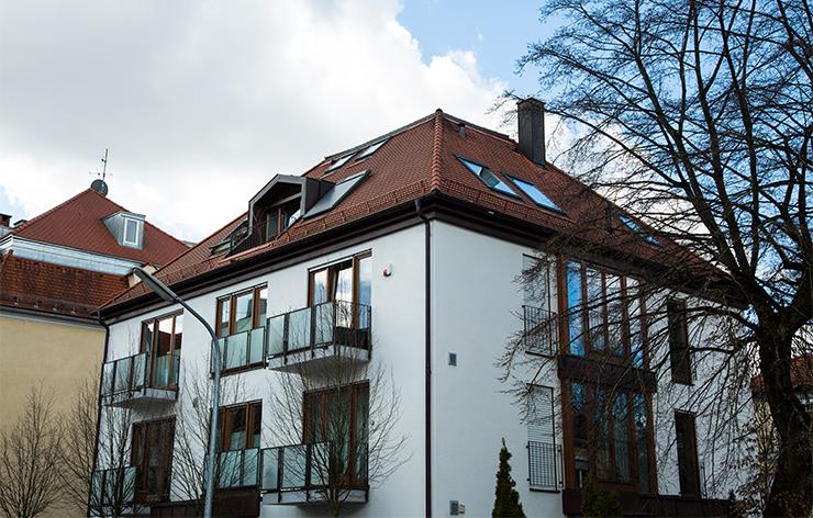 Immoilien-Kauf-Haus-Ahlten-Eigentum